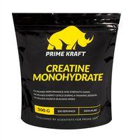 "Креатин ""Creatine Monohydrate"" (500 г)"