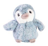 """Мягкая игрушка """"Пингвинёнок"""" (15 см)"""