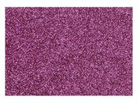 "Фольга для декорирования ткани ""Розовый"" (296х204 мм)"