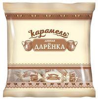 """Карамель """"Дивная Даренка"""" (180 г)"""