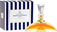 "Парфюмерная вода для женщин ""Marina de Bourbon"" (30 мл)"