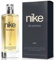 """Туалетная вода для мужчин """"The Perfume Man"""" (75 мл)"""