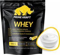 """Протеин """"Whey"""" (500 г; йогурт)"""