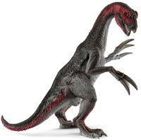 "Фигурка ""Теризинозавр"" (19,5 см; арт. 15003)"
