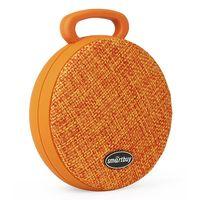 Колонка портативная Smartbuy PIXEL (SBS-110)/40 (оранжевая)
