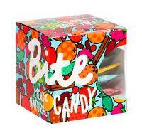 "Набор батончиков ""Candy Blue"" (120 г)"