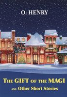 The Gift of the Magi and Other Short Stories (м)