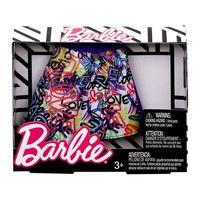 """Одежда для куклы """"Barbie"""" (арт. FYW88)"""