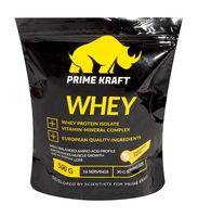 """Протеин """"Whey"""" (500 г; ананасовый фреш)"""