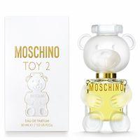 "Парфюмерная вода для женщин Moschino ""TOY 2"" (30 мл)"