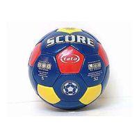 """Мяч футбольный """"Score"""""""
