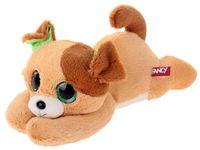 "Мягкая игрушка ""Пёс Фенсик"" (14 см)"
