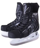"""Коньки хоккейные """"Vortex V50"""" (р. 35)"""