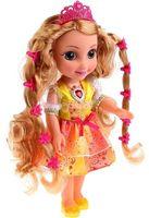 """Музыкальная кукла """"Принцесса Амелия"""" (36 см; арт. AM66046-RU)"""