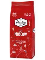"Кофе молотый ""Paulig. Cafe Moscow"" (200 г)"