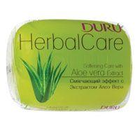 ��������� ���� Duru Herbal Care � ���������� ���� ���� (90 �.)