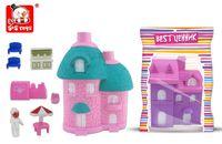 Дом для кукол (арт. 100798965-100798965)