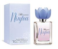 """Парфюмерная вода для женщин Blumarine """"Ninfea"""" (100 мл)"""