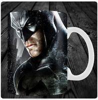 "Кружка ""Бэтмен"" (art.4)"