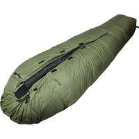 """Спальный мешок """"Combat 1"""" (240 см; оливковый)"""