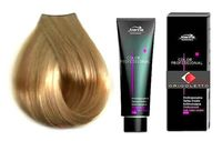 Краска для волос Joanna Color Professional (тон: 8, светлый блонд)