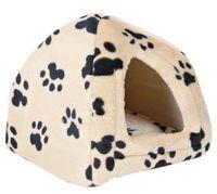 """Домик для собак и кошек """"Sheila"""" (40х35х40 см; арт. 3698)"""