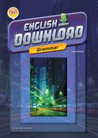 English Download A1. Grammar