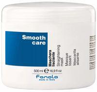 "Маска для волос ""Smooth care"" (500 мл)"