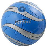 """Мяч футбольный """"Perfect"""""""