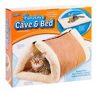 Домик-одеяло для собак и кошек