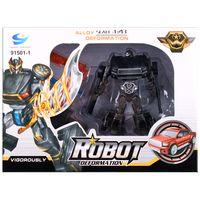 """Робот-трансформер """"Robot"""" (арт. DV-T-693)"""