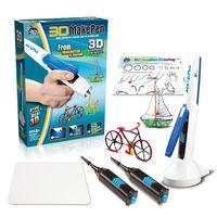 3D ручка детская FITFUN 6603