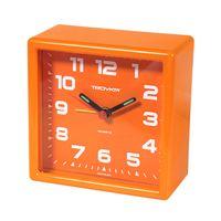 Часы настольные (6,5х6,5 см; арт.08.51.851)