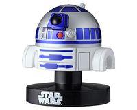 """Мини-реплика """"Звездные Войны - Голова R2-D2"""" (6,5 см)"""