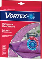 """Салфетка для уборки """"Vortex"""" (350х350 мм)"""
