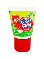 "Жевательная резинка ""Tubble Gum. Cherry"" (35 г)"