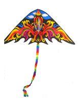 Воздушный змей (арт. 201411-297)