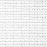 Канва без рисунка Perl-Aida 11 (50х55 см; арт. 1007/100)