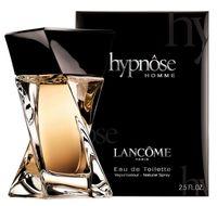 "Туалетная вода для мужчин Lancome ""Hypnose"" (75 мл)"