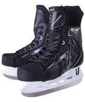 """Коньки хоккейные """"Vortex V50"""" (р. 44)"""