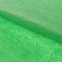 Бумага тишью (51х66 см; зеленая; 10 шт.)