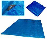 Тент T-3x3 (3х3 м; синий)