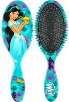 """Расчёска для волос """"Жасмин"""""""
