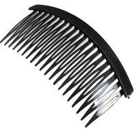 Гребень для волос (11х5х0,5 см)