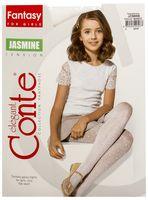 "Колготки детские ""Jasmine"""
