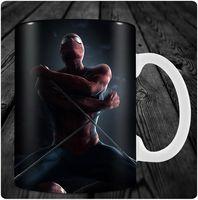 """Кружка """"Человек-паук"""" (art.9)"""