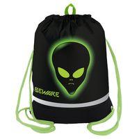 """Рюкзак-мешок """"Alien"""""""
