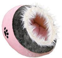 """Домик для собак и кошек """"Minou №1"""" (35х26х41 см)"""