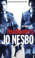 Headhunters (м)