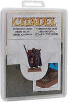 Bases and Basing: Scorched Grass Tubs (66-76)